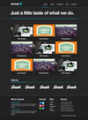 04_black_portfolio.__thumbnail