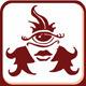 Zodiac Sign - GraphicRiver Item for Sale