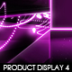 Product Display Background -Graphicriver中文最全的素材分享平台