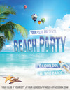 01_beach_party_flyer_preview.__thumbnail