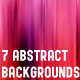 Abstract Textured Backgrounds - GraphicRiver Item for Sale