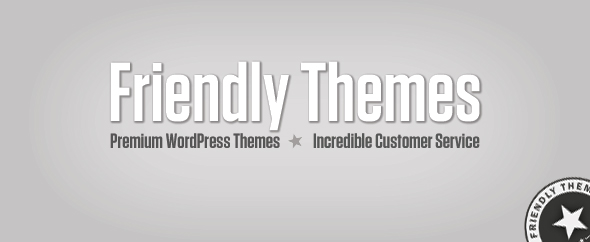 friendlythemes