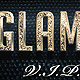 Elegant And Glamour Titles - VideoHive Item for Sale