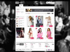 04-kavinfashion-product.__thumbnail