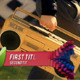 Retro Pop Lower Third - VideoHive Item for Sale