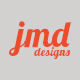 JMDDesigns