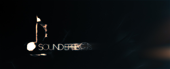 SoundEffects