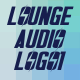 Lounge Audio Logo1
