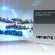 Infinite Mind - VideoHive Item for Sale