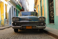 Havana vintage car - PhotoDune Item for Sale