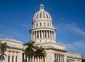 Havana Capitoly dome - PhotoDune Item for Sale