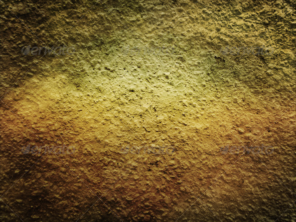 Grunge wall background 1 - Stock Photo - Images