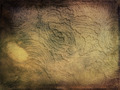 Grunge wall background 9 - PhotoDune Item for Sale