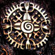 Shamanic Overtone Singing and Flute