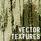 12 Quality Art Textures; Pencil, Paint, Print - GraphicRiver Item for Sale