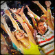 Dance Party 02 - VideoHive Item for Sale