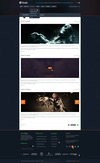 9-9studio_portfolio-1column.__thumbnail