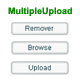 Multiple Upload - ActiveDen Item for Sale