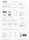 03_content-section-layout.__thumbnail