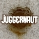 Juggernaut Textures - GraphicRiver Item for Sale
