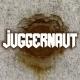 Juggernaut Textures - GraphicRiver Item for Sale