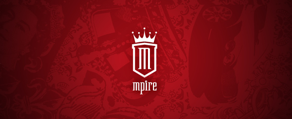 mpirecreative