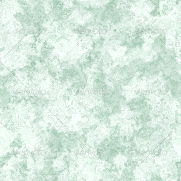 Green Marble Tile Texture A Seamless Light Green Marble