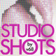 Studio Shots Promo Displays - VideoHive Item for Sale