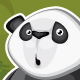 Pandas in the jungle - GraphicRiver Item for Sale