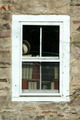 Old window with books - PhotoDune Item for Sale