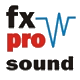 fxprosound