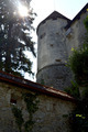 Castle Tower - PhotoDune Item for Sale