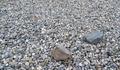 Stones - PhotoDune Item for Sale