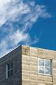 Office Building Exterior - PhotoDune Item for Sale
