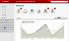 06_dashboard_red.__thumbnail