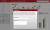 08_modal_window_red.__thumbnail