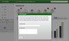 09_modal_window_green.__thumbnail