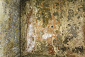 Heavy Grunge Wall Texture - PhotoDune Item for Sale