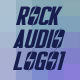 Rock Audio Logo 1