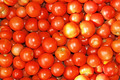 Red ripe tomatoes heap - PhotoDune Item for Sale