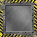 Grunge Metal Background - PhotoDune Item for Sale