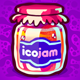 Icojam