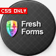 Fresh Forms - CodeCanyon Item for Sale