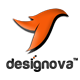 designova-studio