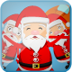 Santa Claus Set - GraphicRiver Item for Sale