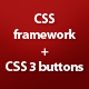 Simple CSS Framework + Form Elements - CodeCanyon Item for Sale