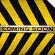 Under Construction Site - VideoHive Item for Sale