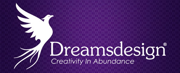 dreamsdesign
