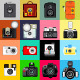 History of Camera - GraphicRiver Item for Sale