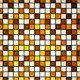 Checkered Abstract Background - GraphicRiver Item for Sale